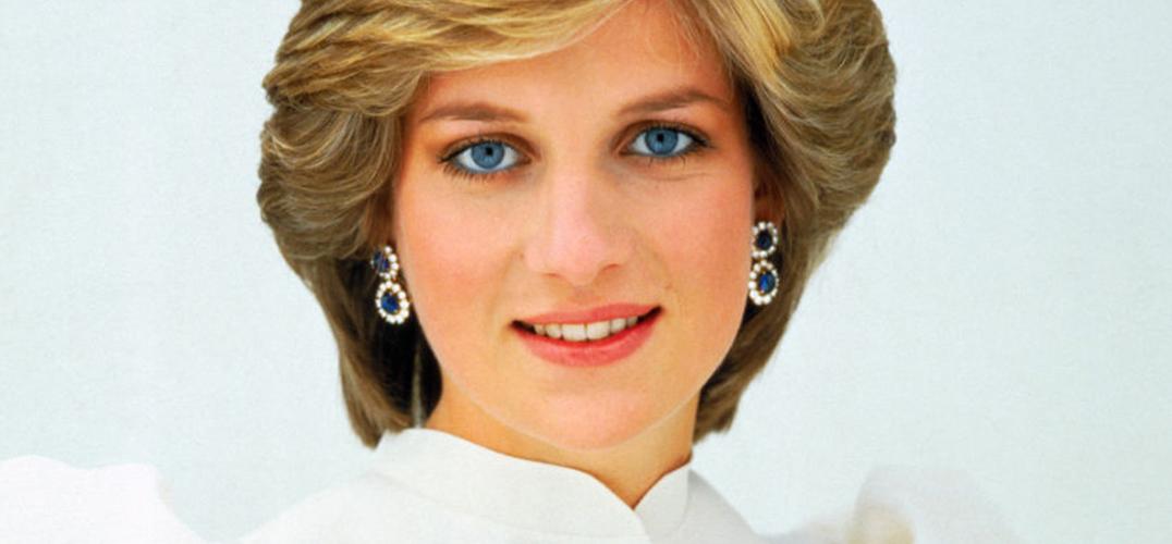 戴妃的绝美珠宝 哪去了?