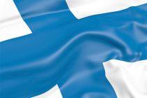 尤哈·图奥米宁:芬兰教育的核心是自由和创造