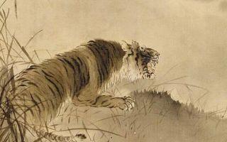跨越百年历史 何香凝140周年艺术精品展开幕