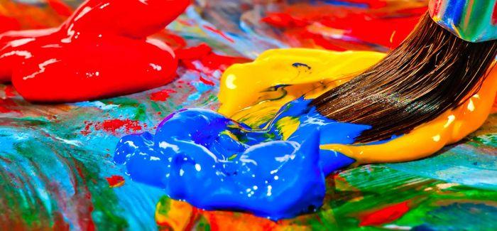 美术基础教育质量监测工具 有哪些?