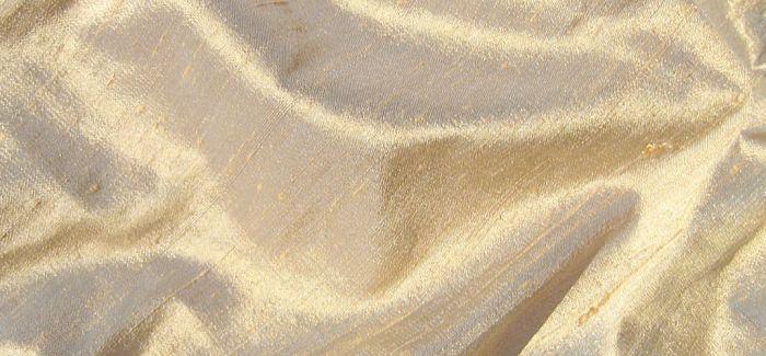 传入古希腊的中国丝绸