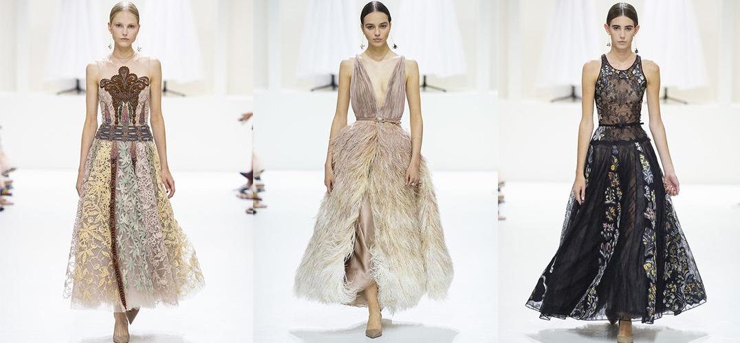谁还能比Dior更懂小仙女?