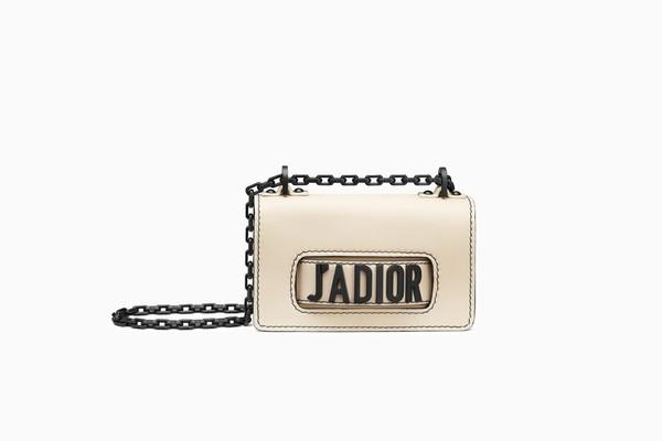 J'ADIOR链条包 图片来自品牌