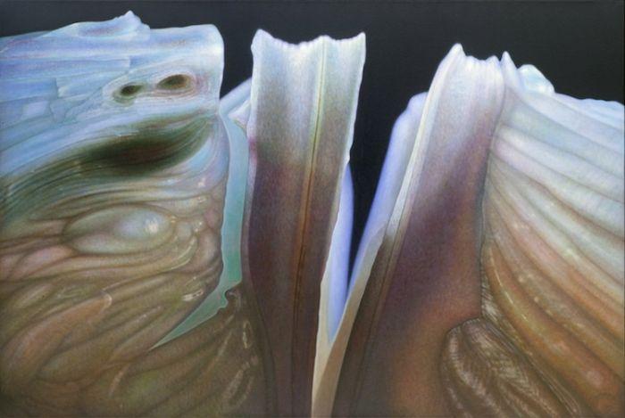 photorealistic-paintings-fruit-dennis-wojtkiewicz-2