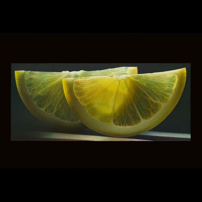 photorealistic-paintings-fruit-dennis-wojtkiewicz-5