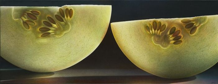 photorealistic-paintings-fruit-dennis-wojtkiewicz-6