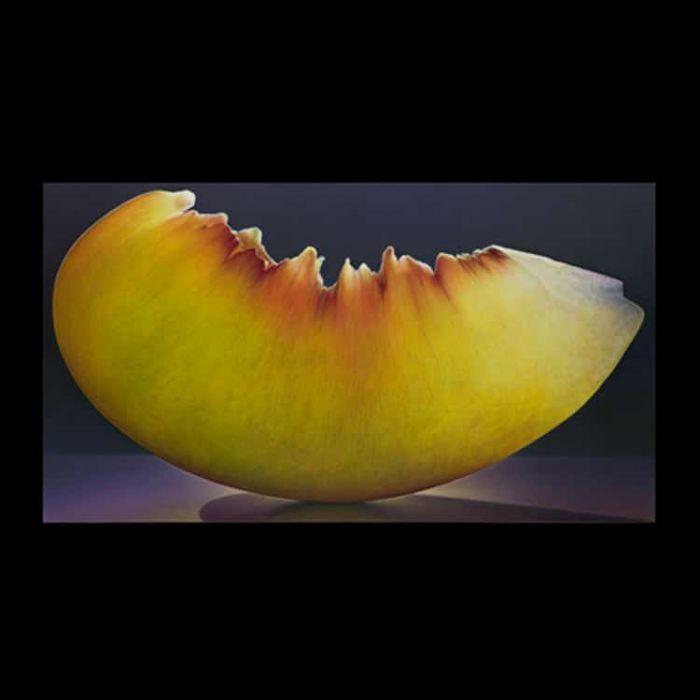 photorealistic-paintings-fruit-dennis-wojtkiewicz-9