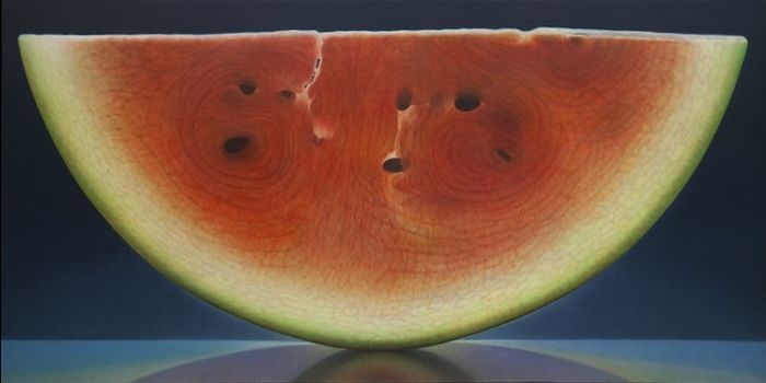photorealistic-paintings-fruit-dennis-wojtkiewicz-8