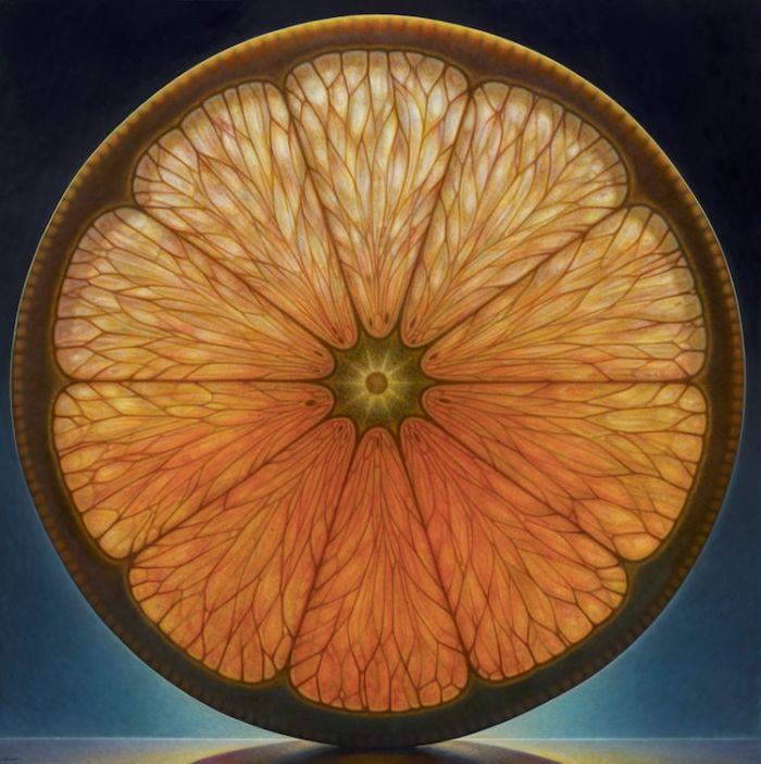photorealistic-paintings-fruit-dennis-wojtkiewicz-12