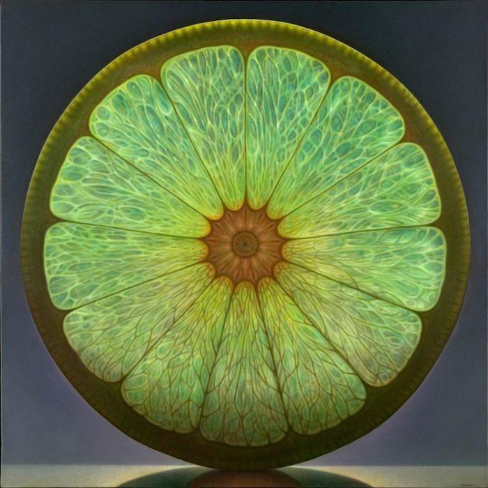 photorealistic-paintings-fruit-dennis-wojtkiewicz-10