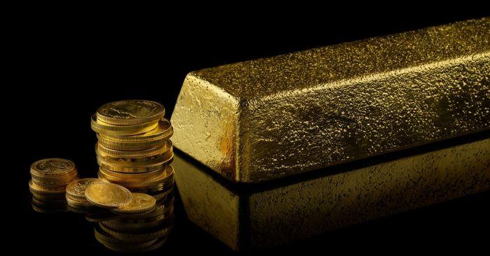 100497740-gold-03.1910x1000