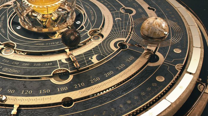 davison-carvalho-steampunk-table-astrolabe-07-fhd