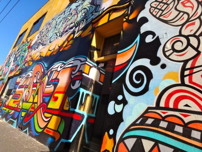 chapel-street-melbourne-street-art-laneways1