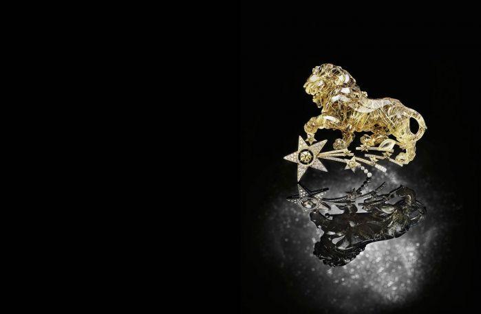 16_Constellation-du-Lion-Brooch