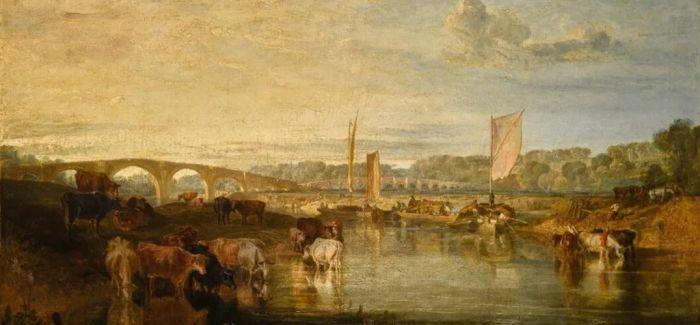 苏富比古典艺术拍卖总成交额7770万英镑