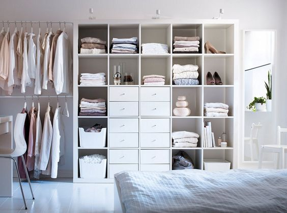adaymag-storage-without-closet-28