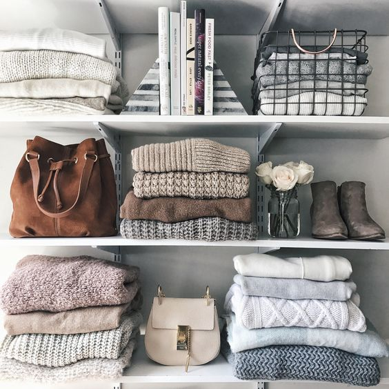 adaymag-storage-without-closet-03