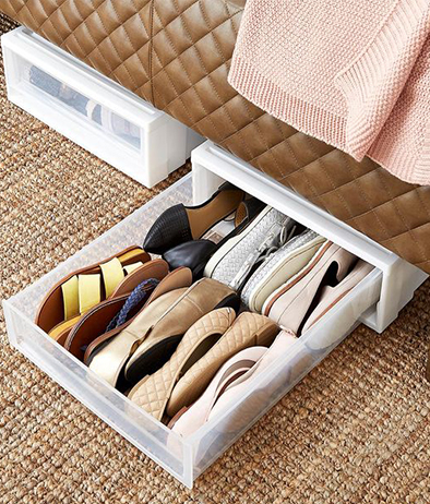 adaymag-storage-without-closet-51