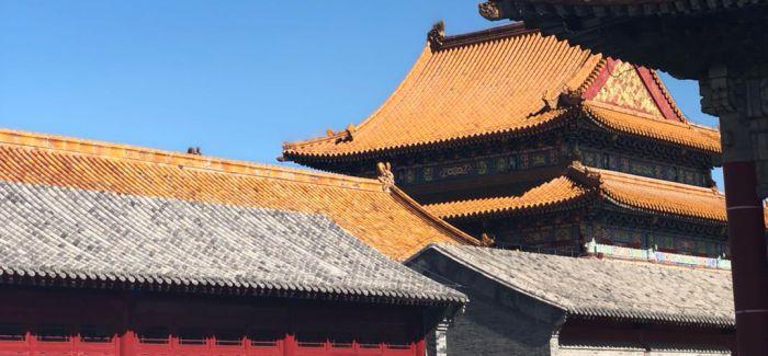 中国少数民族文化传承和发展的新思考