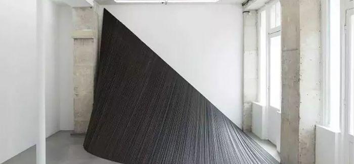 首届平遥国际雕塑节将展开零距离艺术对话