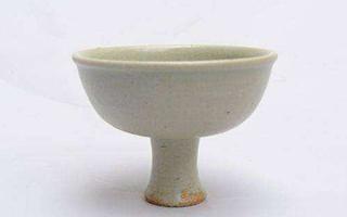 南宋窖藏瓷器在中国园林博物馆开展
