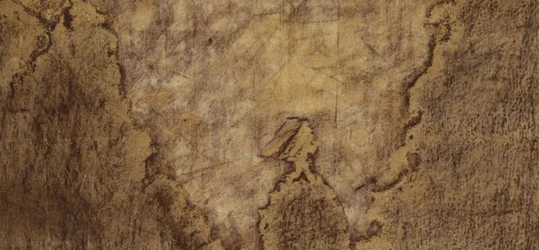 井士剑:骑士的风景