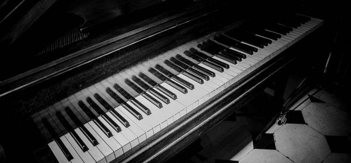 古典音乐在当代应该如何被演奏