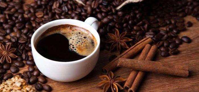 我想请你喝咖啡