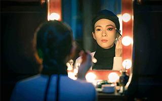 传承经典 尚长荣出演京剧电影《贞观盛事》