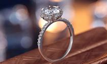 钻石:世纪级的营销案例