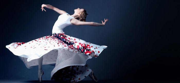 海峡两岸青少年舞蹈交流展演在台湾举行
