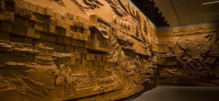 古蜀文明在国博