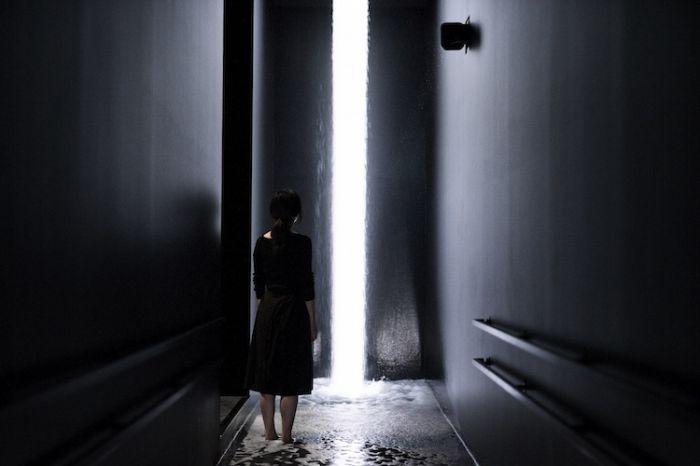 digital-art-body-immersive-exhibition-tokyo-teamlab-4