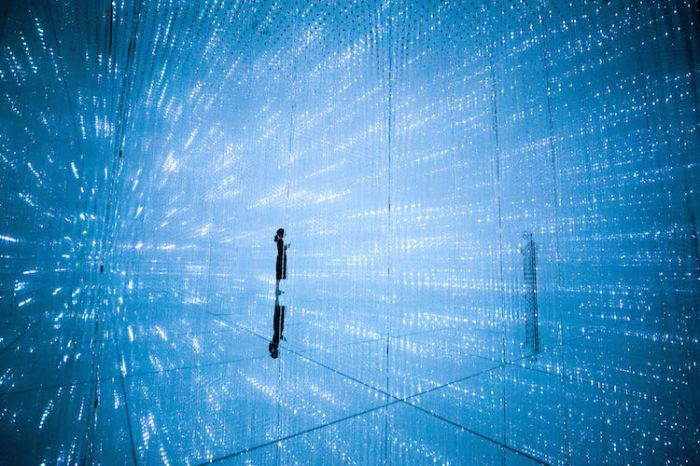 digital-art-body-immersive-exhibition-tokyo-teamlab-6