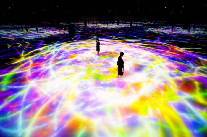 digital-art-body-immersive-exhibition-tokyo-teamlab-2