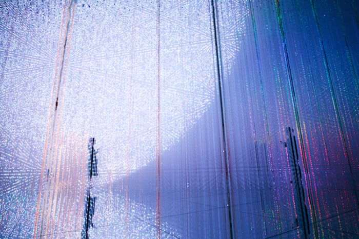 digital-art-body-immersive-exhibition-tokyo-teamlab-12