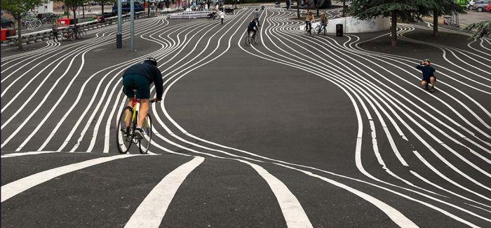 城市设计 用心体验