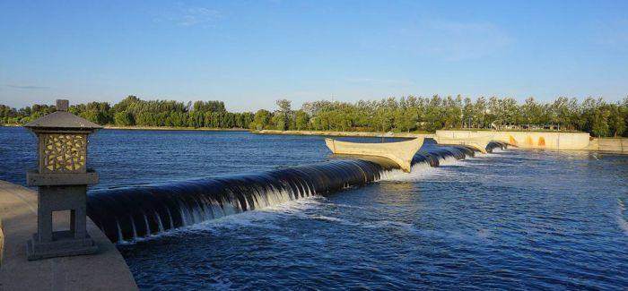 深入挖掘大运河历史 逐步形成大运河文化体系