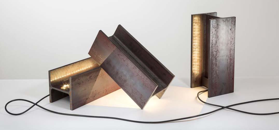设计 赋予灯光更多艺术感