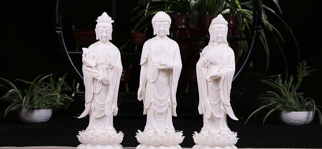 穿越不同文明的白瓷