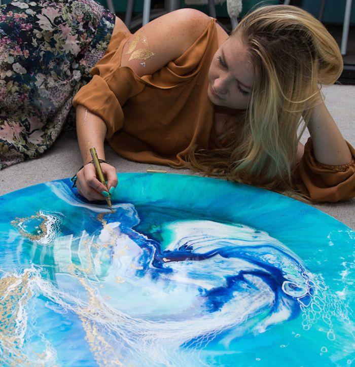marie-antuanelle-resin-art-16-Damian-Lloyd