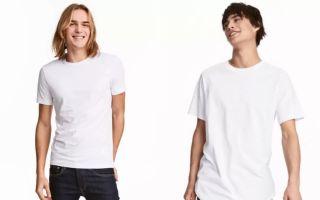 穿白T 不做时尚小白
