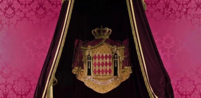 去故宫看来自摩洛哥的传奇