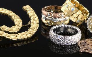 珠宝产业的变革之路