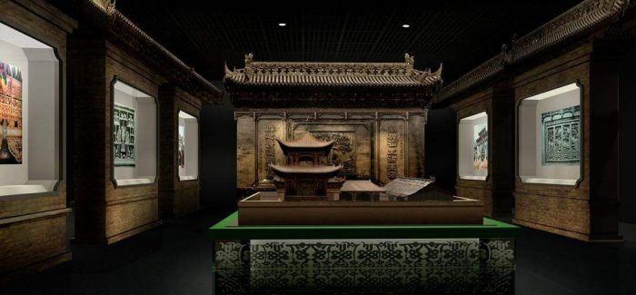 博物馆已成为城市日常生活的一部分