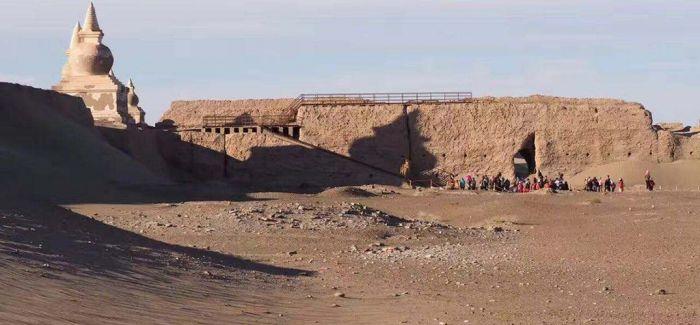 新石器时代晚期河西走廊已形成独特冶金区域