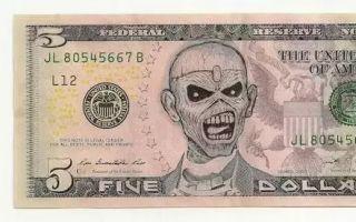 """如果艺术家""""有钱了"""" 会怎样?"""