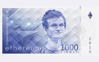 有趣且充满潜力的加密数字货币