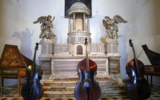 欧洲小众博物馆里的历史与文化
