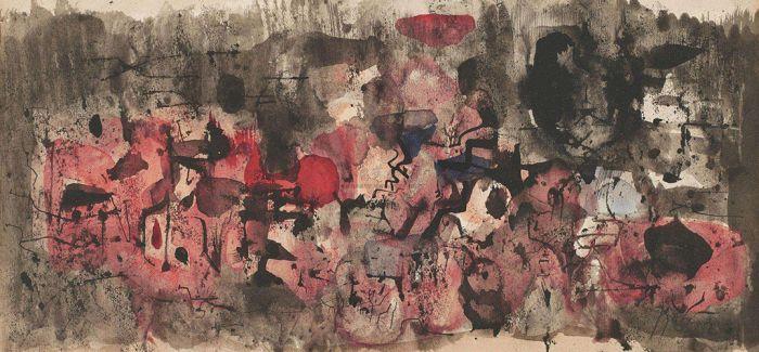 千禧一代的藏家对艺术市场来说意味着什么?